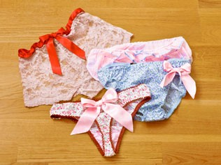 Knickers-small1